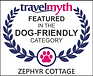 travelmyth_1553312__dog_friendly_p0_yen_