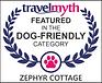 travelmyth_1553312__dog_friendly_p0_yen_