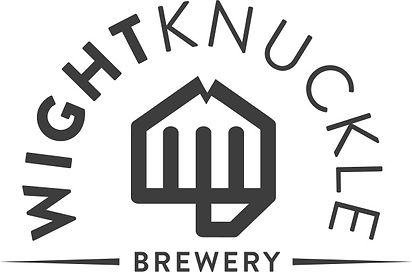 Wight Knuckle Brewery Logo_Black.jpg