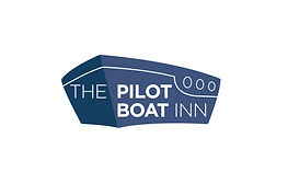 Pilot Boat Inn Logo on white.jpg