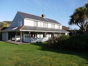 Freshfield Lodge.JPG