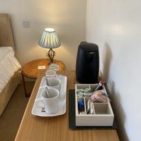 Tea_coffee tray.heic