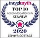 travelmyth_1553312_seaview__p6_y2020en_p