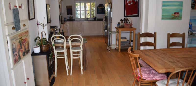 Freshfield House kitchen.jpg
