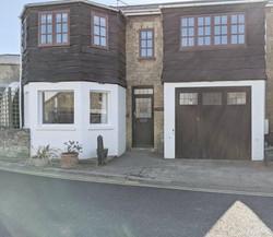 Littlecroft street view