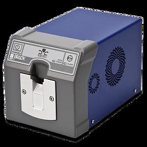 Avtomatizirano označevanje BSP31