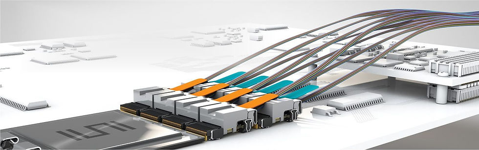 High speed cables and connectors.jpg
