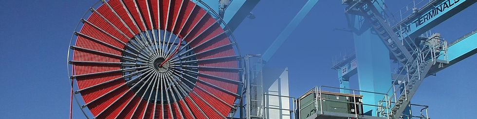 Cable reels banner.jpg
