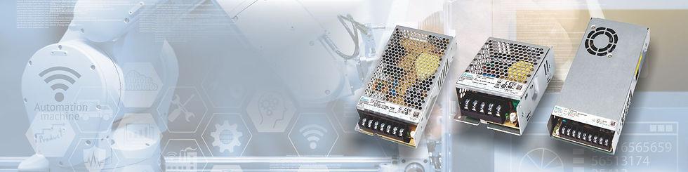 Panel mount power supply.jpg