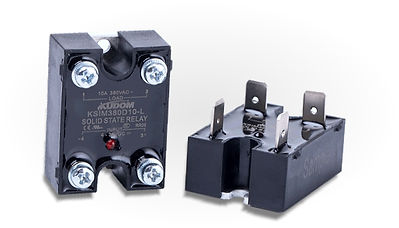 panel mount relay.jpg
