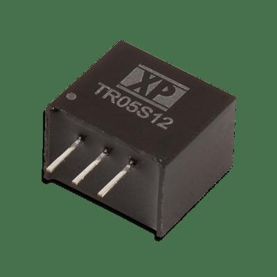 XP Power TR05S05