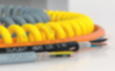 LAPP cables_Olflex_large.jpg