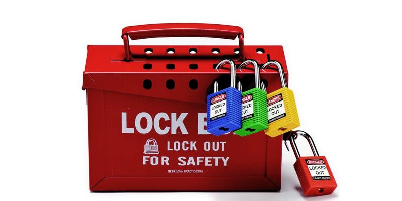 Lockout Tagout_master lock_4