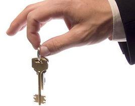 Storitve na ključ