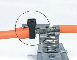 Pribor za kablove
