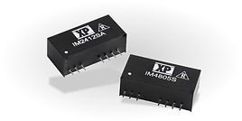 DC-DC converters XP Power series IM_3.jp