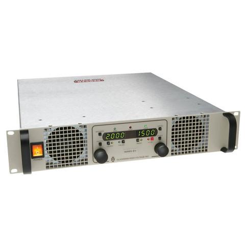 EV Series (XP Power)