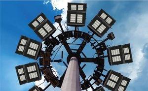 Storm Tower (Progtech).jpg