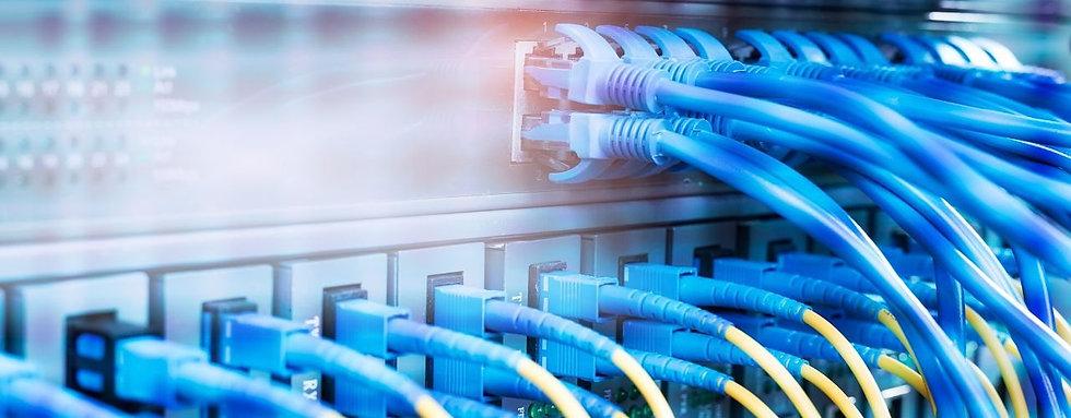 Identification of telecommunication syst