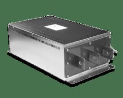 3-fazni visokotokovni EMI filter.png