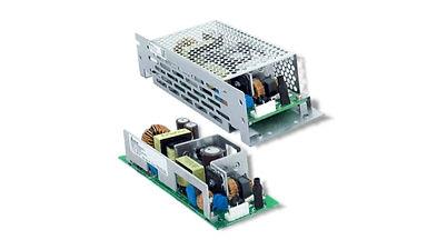 oper frame power supply.jpg
