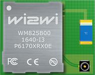 WM825B00-I3.png