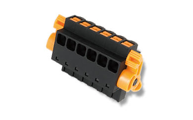 pcb connector plug2.png