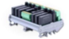 industrial module.jpg