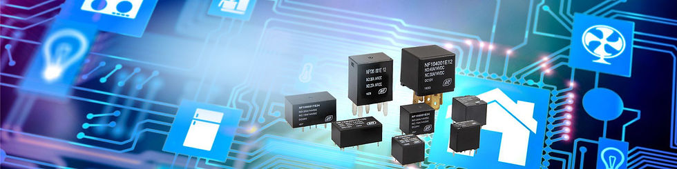 Electromagnetic relays.jpg