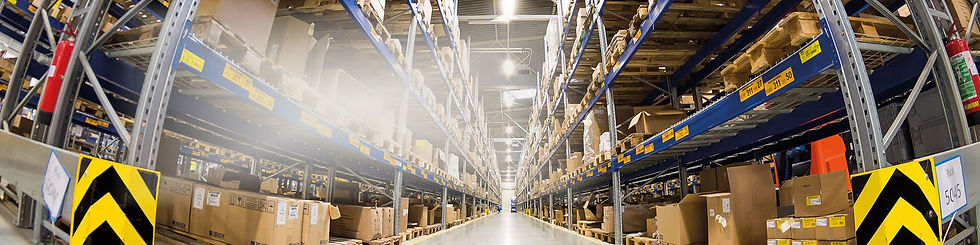 Warehouse and logistics identification.j