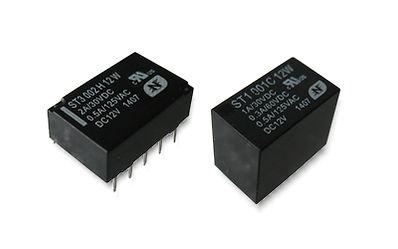 NF Forward signal relay.jpg