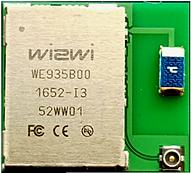 WE935B00.png