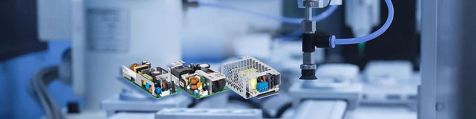 Open frame power supply.jpg