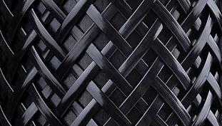 Gorilla Sleeves®: proširive pletene cijevi s ravnim vlaknima