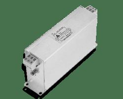 3-fazni vertikalni EMI filter.png