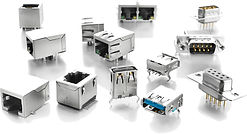 data pcb connectors.jpg