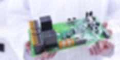 Power electronics_brez znamke relejev.jp