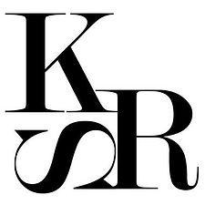 KSR.jpg