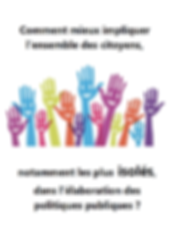 Strasbourg Report Cover.png