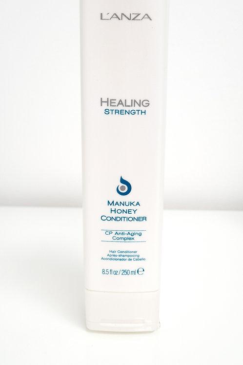 L'Anza Healing Strength Manuka Honey Conditioner