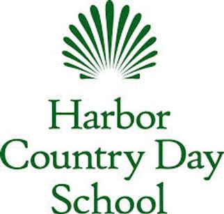 harbor country day school.jpeg