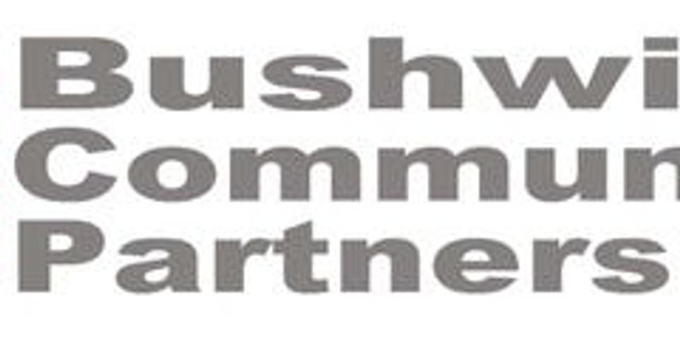 Khleeko School Supply Giveaway with Bushwick Community Partnership