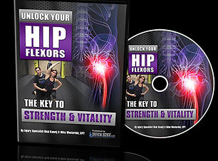 Unlock-Your-Hip-Flexors-DVD.jpg