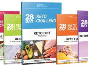 28-Day-Keto-Challenge-PDF.jpg