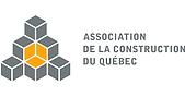 Association_de_la_construction_du_Québec