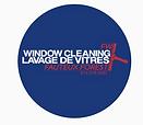 Lavage de vitre Montreal Window Cleaning