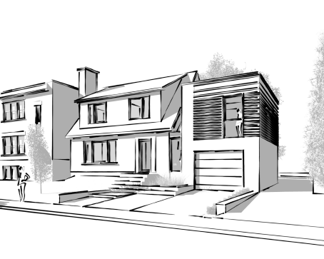 Adding a second-storey to my house… What I need to know?