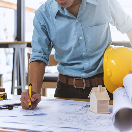 What is the Role of a General Contractor?