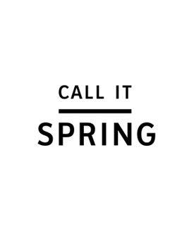 Call it Spring.jpg