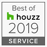 Best of Houzz 2019 - Services.png